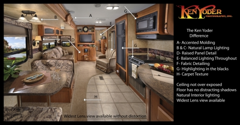 interior_travel_trailer_difference