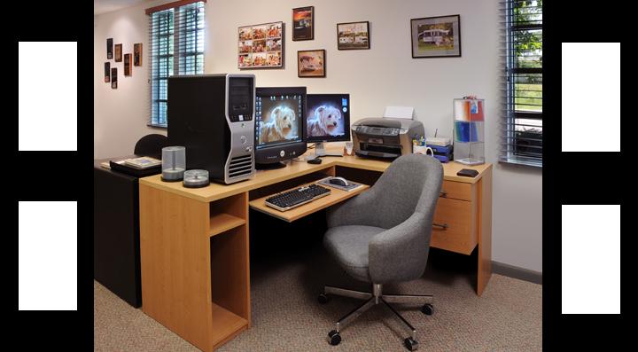 workstation_ben